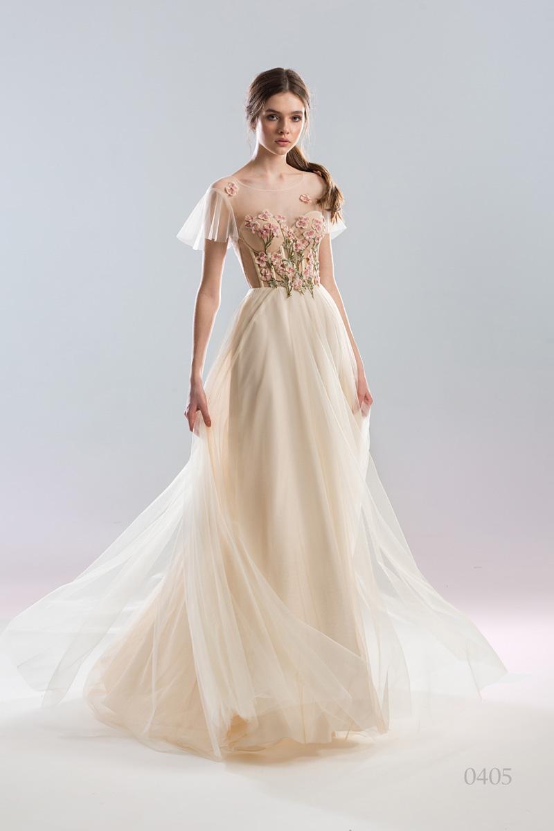 Scopri la nuova collezione di abiti da sposa Papilio. Vieni a provarli nei  punti vendita di Torino 022864462ee